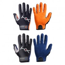 HumanX 71802 Full Finger X3 Competition Gloves