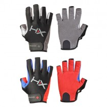 HumanX 71845 X3 Competition 3/4 Finger Gloves