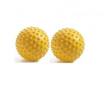 FitBALL Sensory Ball 10cm Set of 2