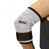 Therion Magnetics Platinum Magnetic Elbow Support