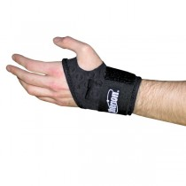 Therion Magnetics Balance Magnetic Wrist Brace