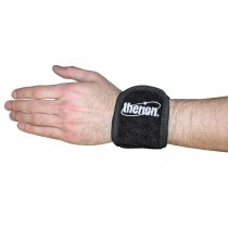 Therion Magnetics Balance Magnetic Wrist Band
