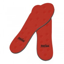 Therion Magnetics Ener-Flex Magnetic Shoe Insoles