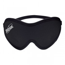 Therion Magnetics Magnetic Eye Mask