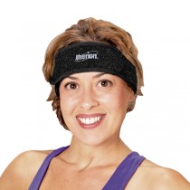 Therion Magnetics Balance Magnetic Head Band