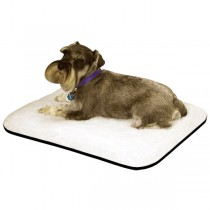 Therion Magnetics TheraPetic Magnetic Pet Bed