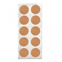 Therion Magnetics Thera-Dot Adhesive Plasters