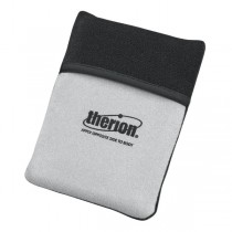 Therion Magnetics Large Ceramic Block Magnet