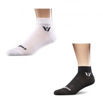 Swiftwick Aspire ONE Ankle Socks - 1 pair