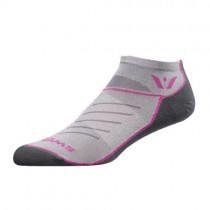 Swiftwick Vibe ZERO No Show Socks - 1 Pair