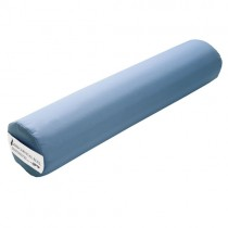 OPTP Original McKenzie Cervical Roll