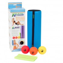 FitterFirst Travel Roller