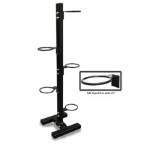 APE BT1 Ball Holder Stand