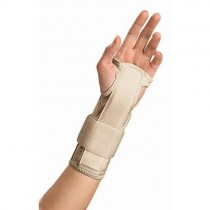 Mueller Carpal Tunnel Wrist Stabilizer