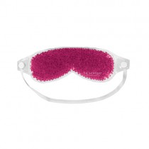 THERAPEARL Eye-ssential Mask - Pink