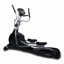 Fitnex E70 Commercial Elliptical Trainer