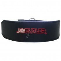 Schiek Jay Cutler Custom Leather Lifting Belt
