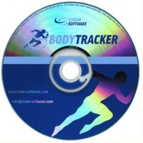Body Tracker - Body Fat Tracking Software