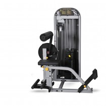 Inflight Fitness Multi Ab/ Back Bench