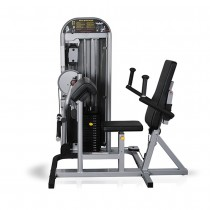Inflight Fitness Multi-Bicep/Tricep