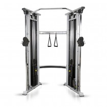 Inflight Fitness 2-Stack Functioanal Trainer