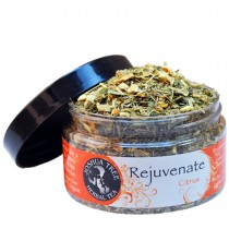 Joshua Tree Rejuvenate Herbal Tea - Citrus - 1oz