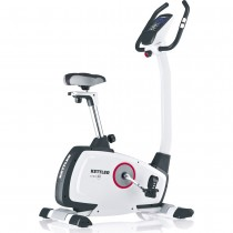 Kettler Giro P Stationary Bike