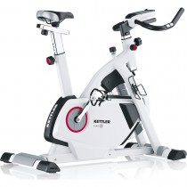 Kettler GIRO S Stationary Bike