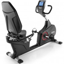 Kettler RE7 Ergometer Recumbent Cycle