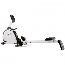 Kettler Stroker Rower and Multi-Trainer