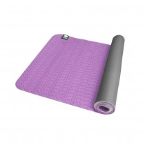 Kulae 3 mm tpECO Yoga Mat