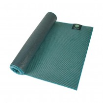 Kulae Elite Hot Yoga Mat