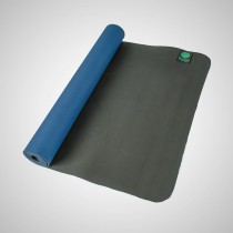 Kulae 5MM Eco Yoga Mat
