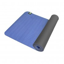 Kulae tpECOmat Ultra Yoga Mat (8mm)