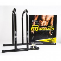 Lebert Fitness Equalizer XL
