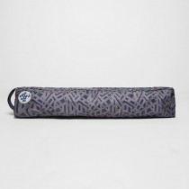 Manduka Go Light 3.0 Mat Carrier - Clarity in Chaos