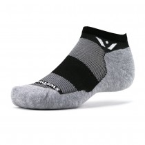 Swiftwick Maxus Zero Ankle Socks - 1 pair