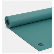 Pilates And Yoga Accessories Online Yoga Items For Sale