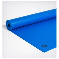 Manduka Prolite Yoga Mat - Truth Blue
