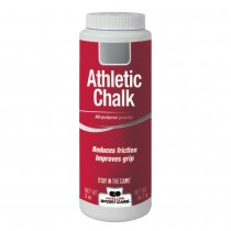 Mueller 070502 Athletic Chalk - 2 oz Shaker