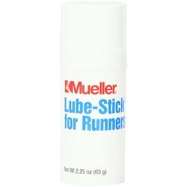 Mueller Lube-Stick for Runners - 2.25 oz