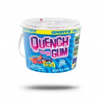 Mueller Quench Gum Sports Bucket