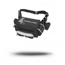Mueller Hero Utility Medical Bag