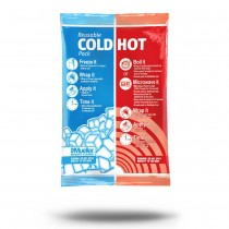 Mueller Reusable Cold/Hot Pack  - Regular
