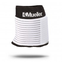 Mueller Reusable Adjustable Cold/Hot Wrap