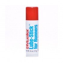 Mueller Lube-Stick for Runners - 0.6 oz