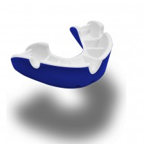 Mueller Matrix Mouthguard - Moderate Protection