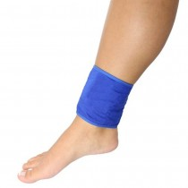 Polar Products Cool Comfort Ankle Wraps