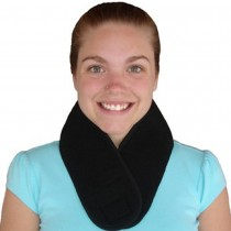 Polar Products Soft Ice Neck & Head Wrap