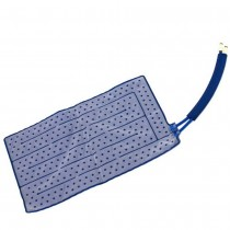 Polar Products Rectangular Bladder